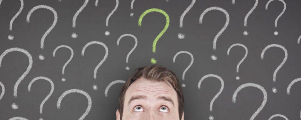 Porque inserir profissionais de RP em sua empresa?