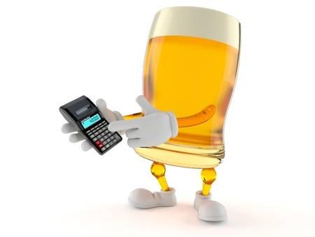 como-calcular-cerveja-para-evento