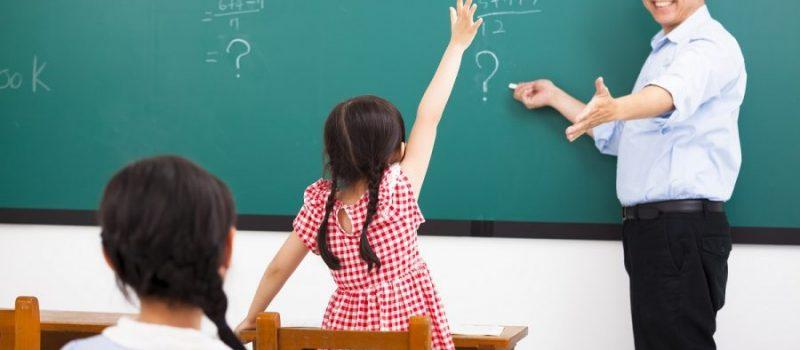 faculdade de pedagogia a distancia